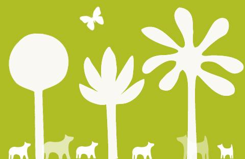 le droit au respect des animaux et de la nature