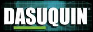 Dasuquin®