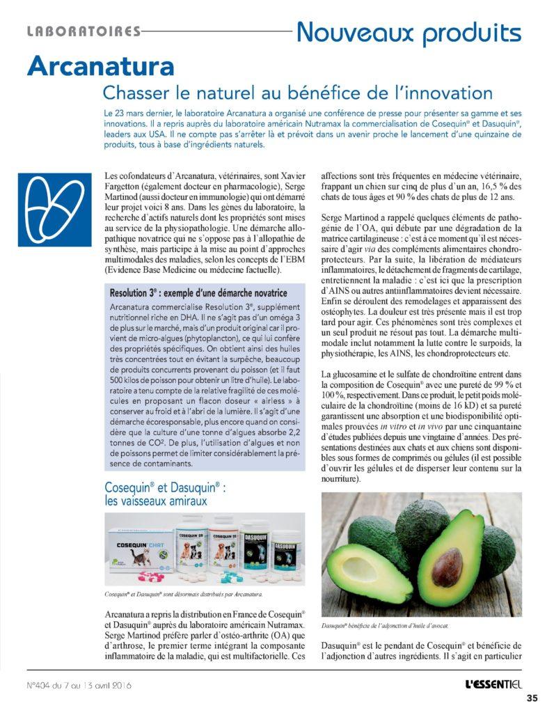article_essentiel1