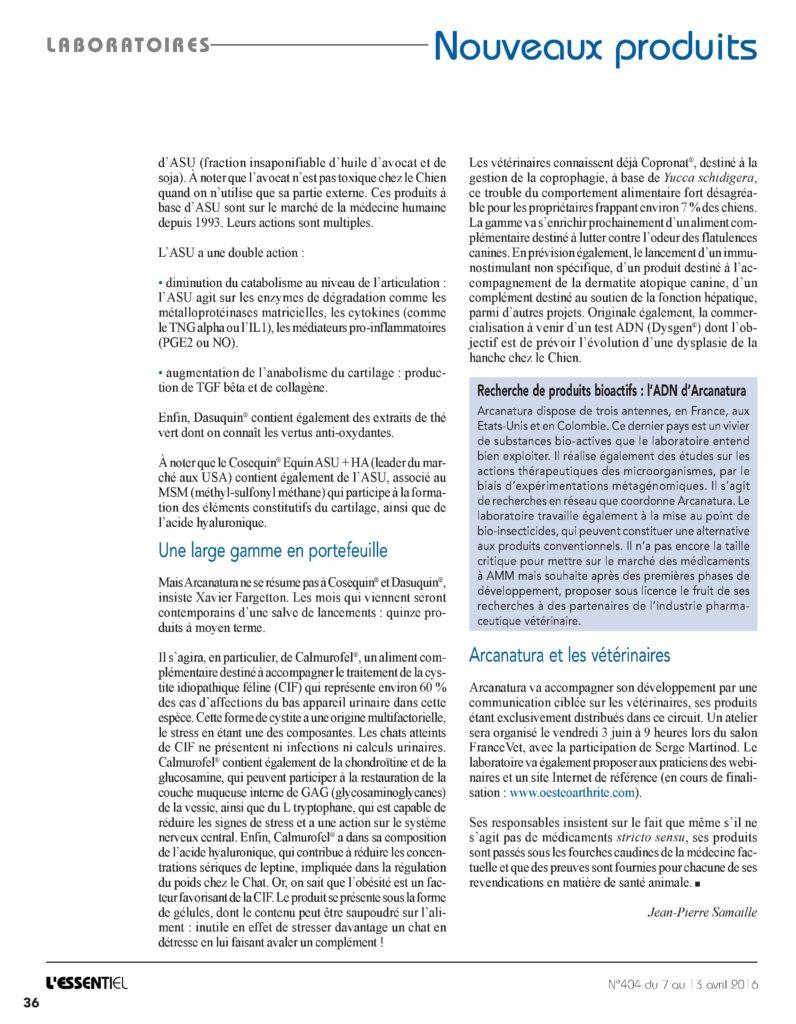 article_essentiel2
