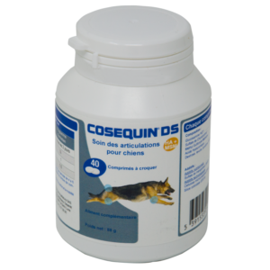 Cosequin® Chien
