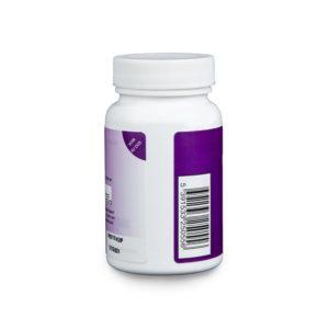 Denamarin® Advanced
